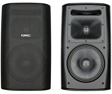 Your Guide To Buying Speakers