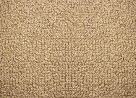Top Styles In Carpets