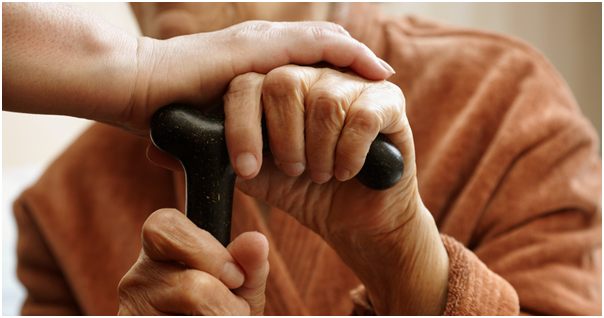 8 Crucial Tips To Finding The Most Appropriate Old Age Home