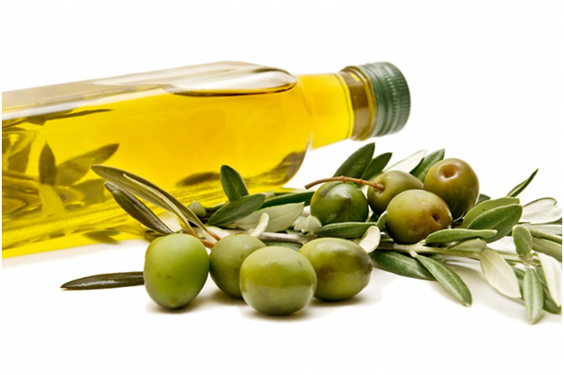 Tips For Infusing Your Own Cooking Oils