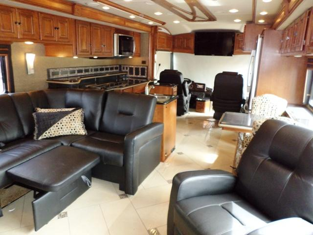Sell Your RV To A Dealer—Top 10 Frequently Asked Questions