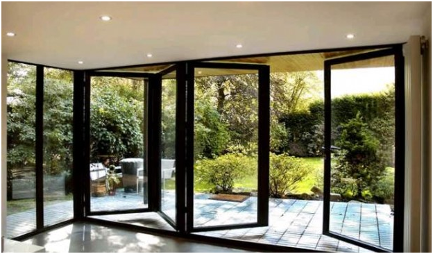 Major Tips For A Successful Double Glazed Windows Business