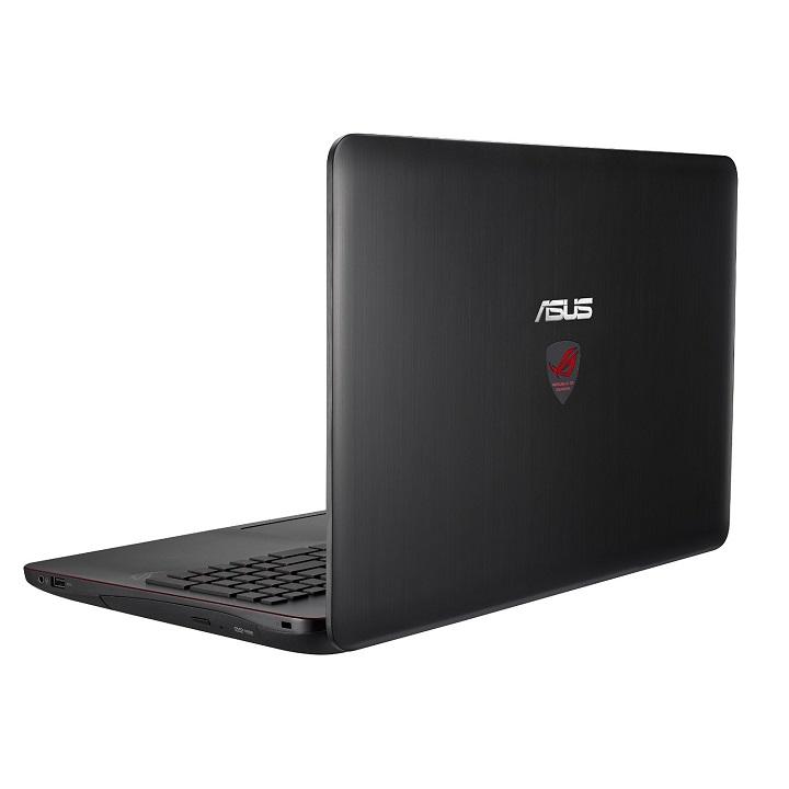 "Why The Teenagers Always Prefer ASUS ROG GL551JM-EH74 15.6"" Gaming Laptop?"