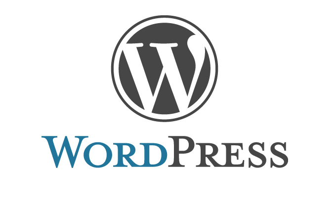 Reasons Why To Start Your Own Business With WordPress!