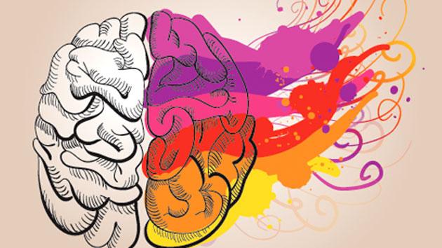 6 Ways Art Benefits Everyone