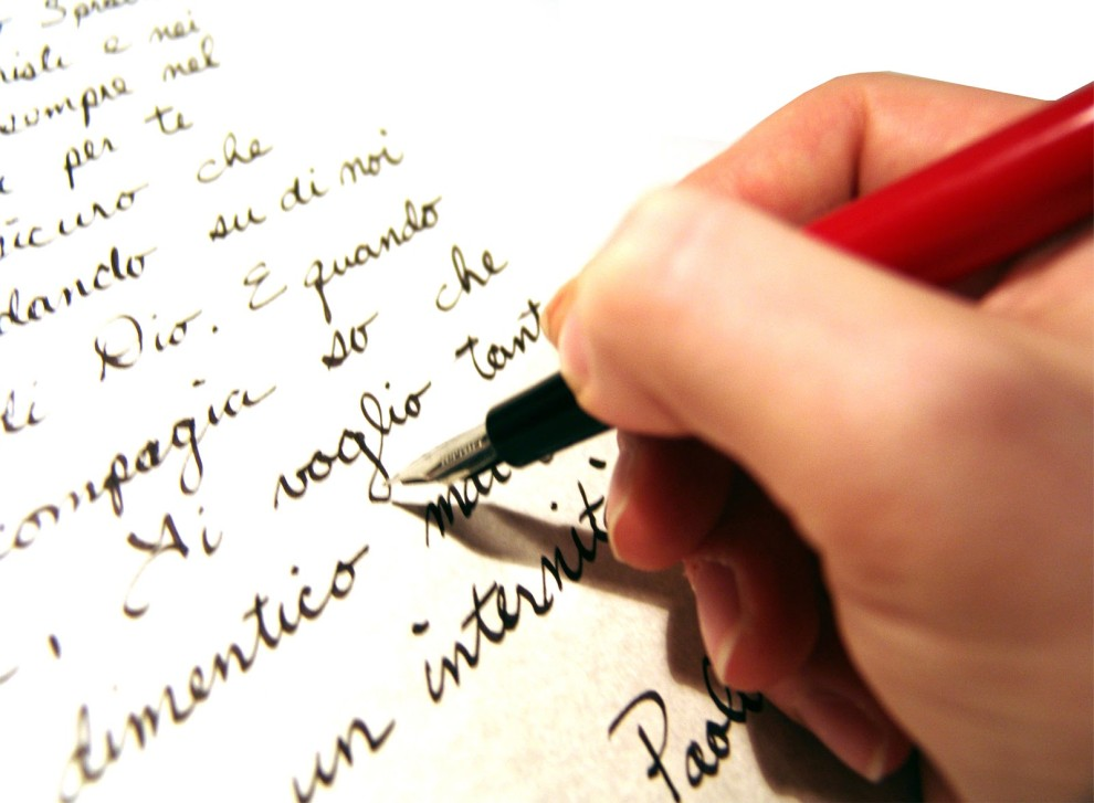 Proven Ways To Ace Your SAT Essay