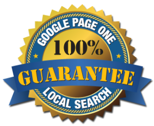 Why You Should Not Go With Guaranteed SEO Services?