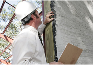 Keep Away Health Hazard With Right Report From Asbestos Survey Management Providers