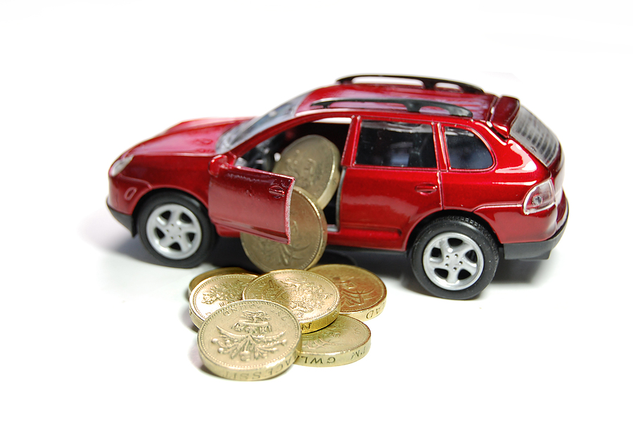 5 Effective Reasons For Car Owners To Require Auto Insurance