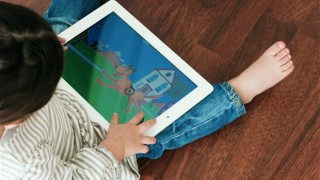 How Incorporation Of Apps and Devices Will Benefit The Modern Education Systems