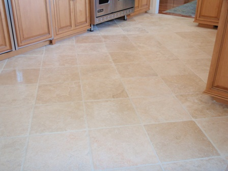 Cleaning And Maintaining Travertine - Vital Tips For Cleaning Stains Off Travertine