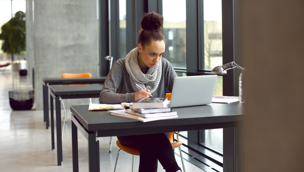 Cost Effective Essay Service Which Can Help You In Your Scores