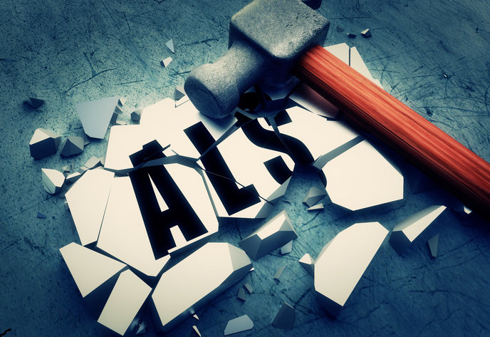 Deanna Protocol The Best Way To Cure ALS