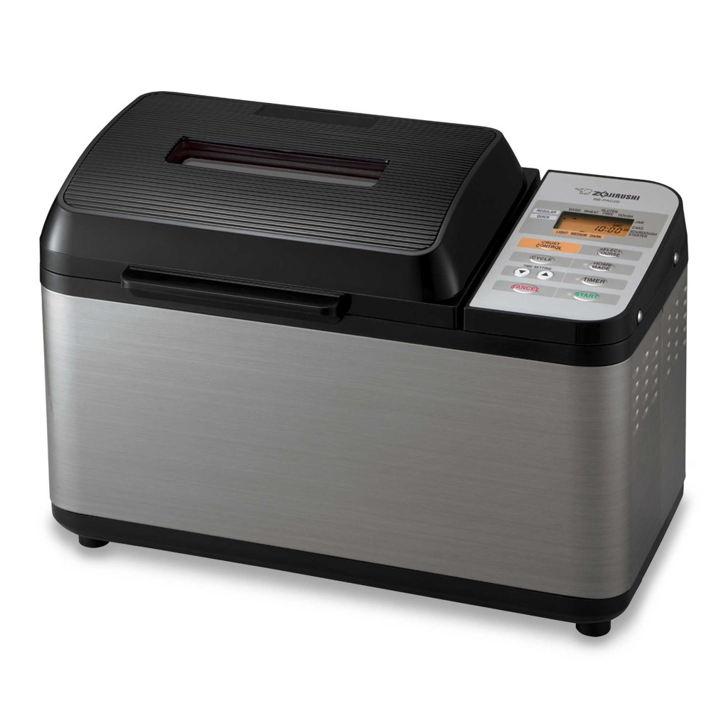 Help Yourself With Reviews For Gluten Free Bread Machine