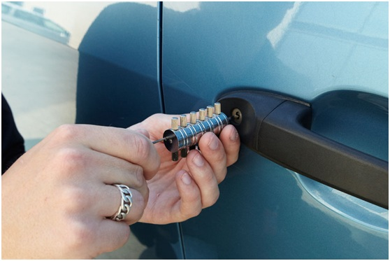 The Best Way To Find An Emergency Locksmith In Melbourne