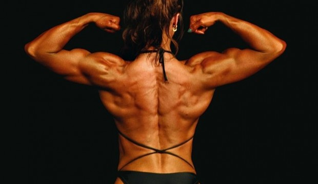 The Best Way To Use The Anabolic Agents
