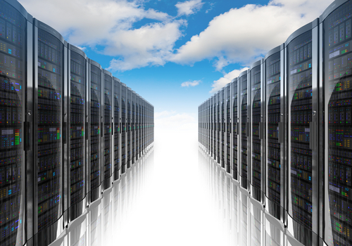 Virtualization Has Matured For Data Center Management