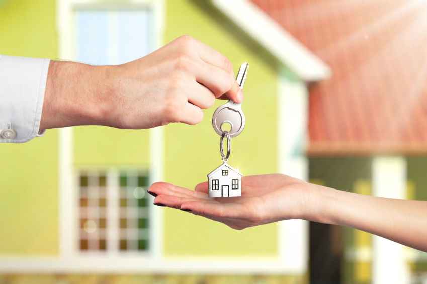 New Construction 101: How To Find and Buy A New Home