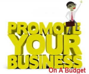 The Best Ways To Market Your Business