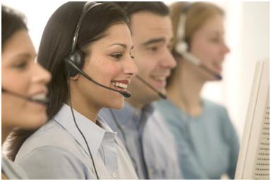 What Makes A Successful Telemarketing Campaign?