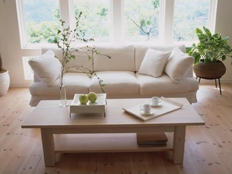 Tips For Staging Your Home For The Best Offers From Buyers