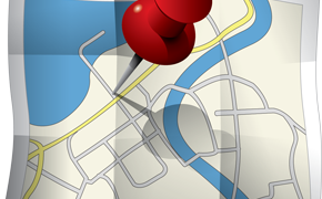 The Dynamics Of Local Search Engine Optimization