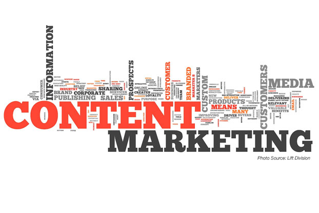 Tips For A Successful Content Marketing Strategy