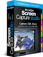 In-depth Review Of The Movavi Screen Capture Studio