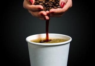 The Basics Of Acid Free Coffee