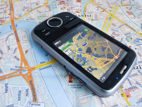 4 Benefits Oil and Gas Companies Can Get From Using GPS Car Tracking