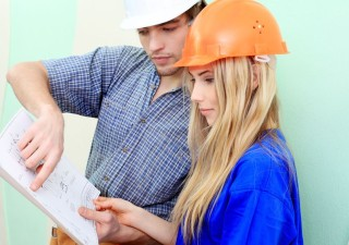 4 Tips On How To Hire The Best Tradespeople For Your QLD Owner-Builder Project