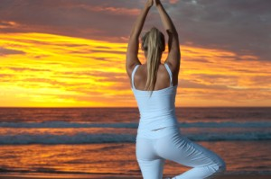 5 Daily Habits To Improve Your Spiritual Health