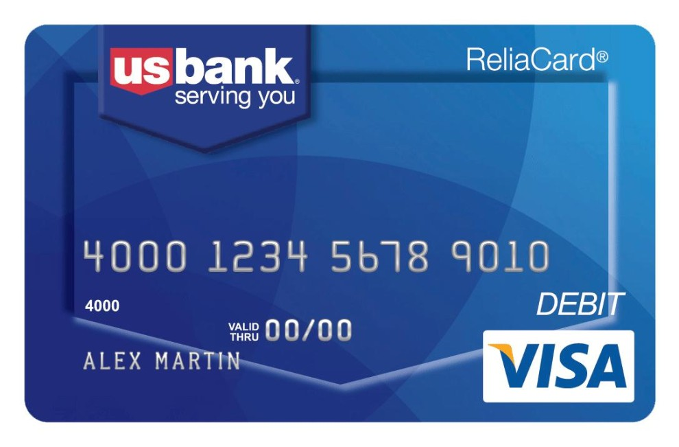 All You Needed To Know About Reliacard Mobile Banking