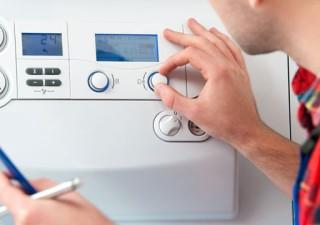 Basic Boiler Maintenance Tips