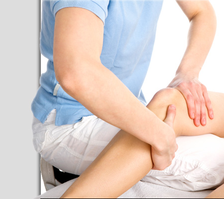 Best Curing Methods Through Physiotherapy