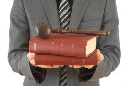 Best San Antonio Accident Attorney