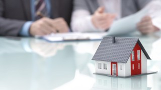 Finding A Cheap Home Loan By Knowing What To Search For