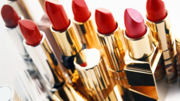 Estee Lauder Companies - What Made It Big In The Industry