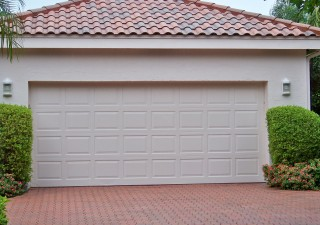 Garage Door Repairs Services And Maintenance Procedures
