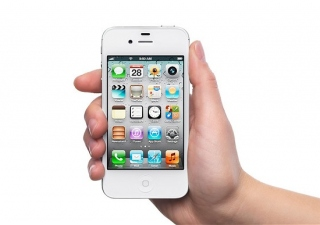Get Best Deals On Apple Devices Online Sale