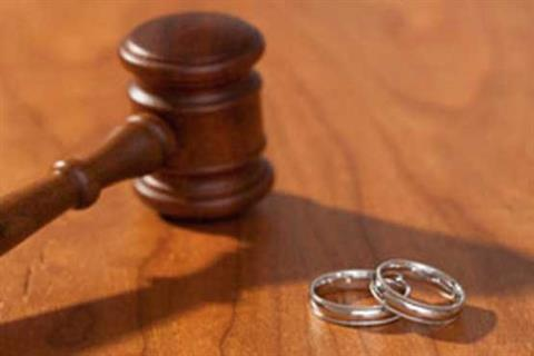 How Can A Divorce Attorney Be Helpful To You