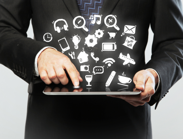 Increase ROI Online icubeskonnect