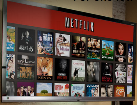 Tips To Getting The Most Out Of Your Netflix Movies Subscription