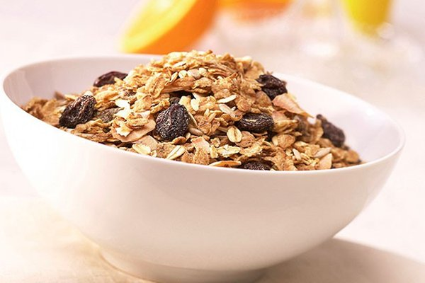 Top 5 Fat Burning Foods To Reduce Weight At A Faster Pace