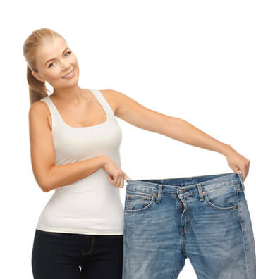How HCG Drops Helps In Reducing Weight?