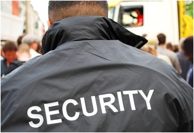 Enjoy Your Life Complete by Opting For Security Personnel!