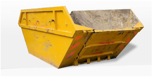 Top 5 Reasons Why You Should Opt For Skip Hire Slough