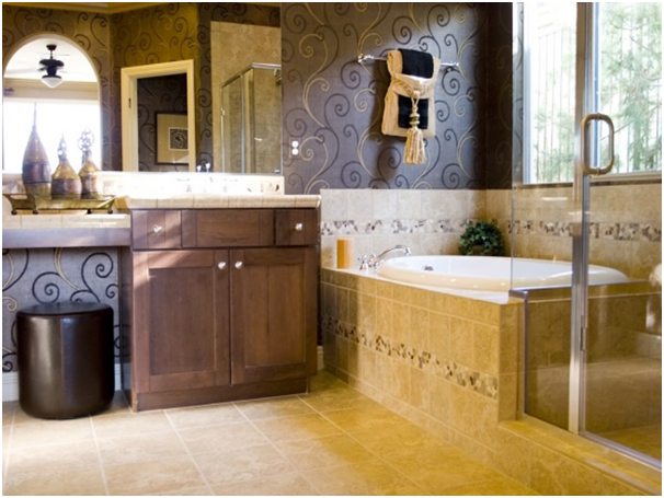 4 Things To Keep In Mind While Selecting Vanity Units