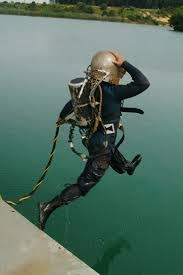 A 20 Week Diving Certification Course To Boost Your Career
