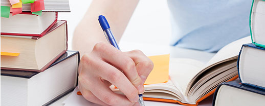 Exposition Assistance - Does Everyone Need Essay Assistance?